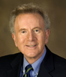 David S Alberts MD