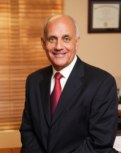 Dr. Richard Carmona