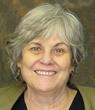 Kathryn  Coe Ph.D.