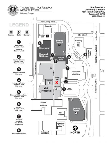 Banner Desert Map 2015 Social Justice Symposium | Mel and Enid Zuckerman College of  Banner Desert Map