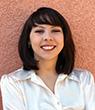 Elise  Lopez MPH