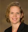 Kacey  Ernst PhD, MPH