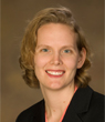 Kacey  Ernst Ph.D., MPH