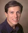 Francisco  Garcia MD, MPH