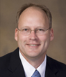 Joe Gerald, MD, PhD
