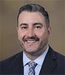 Eduardo Gonzalez-Fagoaga PhD, MS