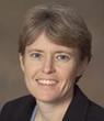Erin  Harvey Ph.D.
