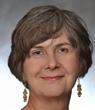 Lois  Loescher Ph.D.