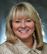 Marylyn  McEwen Ph.D., PH-CNS, BC, FAAN