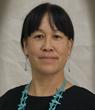 Myra  Muramoto MD, MPH