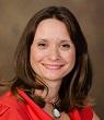 Kristen Pogreba-Brown, PhD, MPH