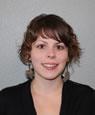 Lauren  Pring MPH