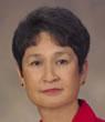 Cecilia  Rosales MD, MS
