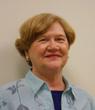 Eula  Spears Ms Ed, BSN, RN