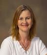 Lisa  Staten Ph.D.