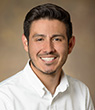 David O Garcia PhD, FACSM