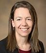 Patricia  Haynes PhD, CBSM