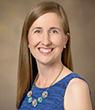 Stephanie  Springer MPH