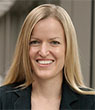 Katherine   Ellingson Ph.D.