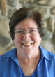 Sharon  Megdal PhD