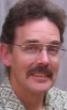 Paul R Sheppard