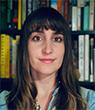 Saskia  Popescu PhD, MPH, MA