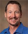 Scott  Carvajal PhD, MPH