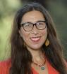 Stephanie Russo  Carroll DrPH, MPH