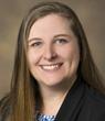 Alicia M Allen PhD, MPH