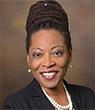 Amanda E Sokan PhD, MHA,  LL. B
