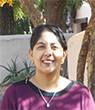 Mona  Arora PhD, MsPH