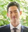 Chris  Lim PhD