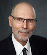 James  Cunningham PhD