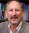 Douglas  Taren PhD