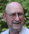 Charles P Gerba Ph.D.