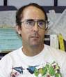 Bruce  Walsh Ph.D.