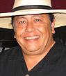 Antonio L Estrada M.S.P.H, Ph.D.
