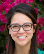Melissa  Furlong Ph.D.
