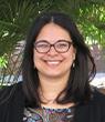Gabriela  Valdez PhD