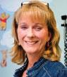 Lynn B Gerald PhD, MSPH