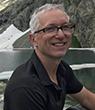 Frank A. von Hippel PhD