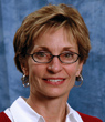 Gail P Barker PhD, MBA