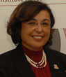 Iman  Hakim MBBCh, PhD, MPH