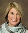 Mary P Koss PhD