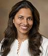 Purnima Madhivanan MBBS, MPH, Ph.D.