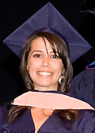 Class of 2011, UA College of Public Health