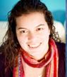 Paloma  Beamer PhD