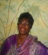 Sheila  Parker MS, MPH, DrPH