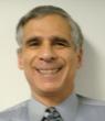 Philip  Harber MD, MPH