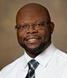 John Ehiri, PhD, MPH, MSc